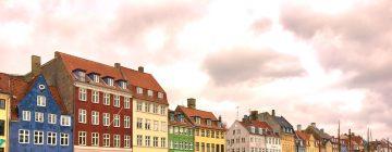 Los 10 mejores lugares que ver en Cracovia este 2020.