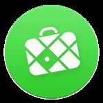 App de mapas