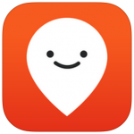 app para viajes