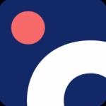 App para buscar transportes por Europa
