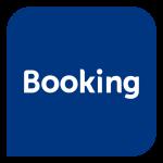 app para reservar hospedaje