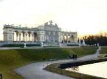 Qué ver en Viena? Guía con las 12 mejores actividades para tu viaje 2020.