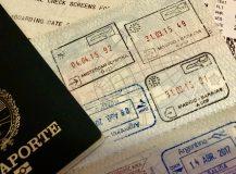 Espacio Schengen Europa 2020. Toda la información que necesitas saber. Países, requisitos, visas y muchos más.