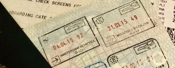 Vuelos baratos: Guía para encontrar las mejores ofertas de vuelos.