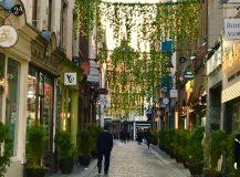 Qué ver en Bruselas Gratis. Las mejores 15 actividades.