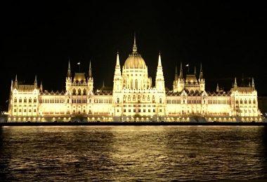 Qué ver en Budapest?