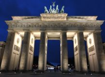 ¿Qué ver en Berlín? Las actividades que no te puedes perder.