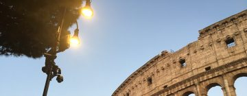 Qué ver en Roma? 15 actividades imprescindibles que hacer en Roma.