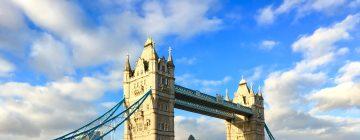 Cómo moverse por Londres. Cómo viajar en el metro y bus de Londres.