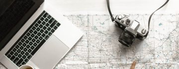 Itinerario por Europa en 15 días París – Bruselas – Amsterdam – Londres.