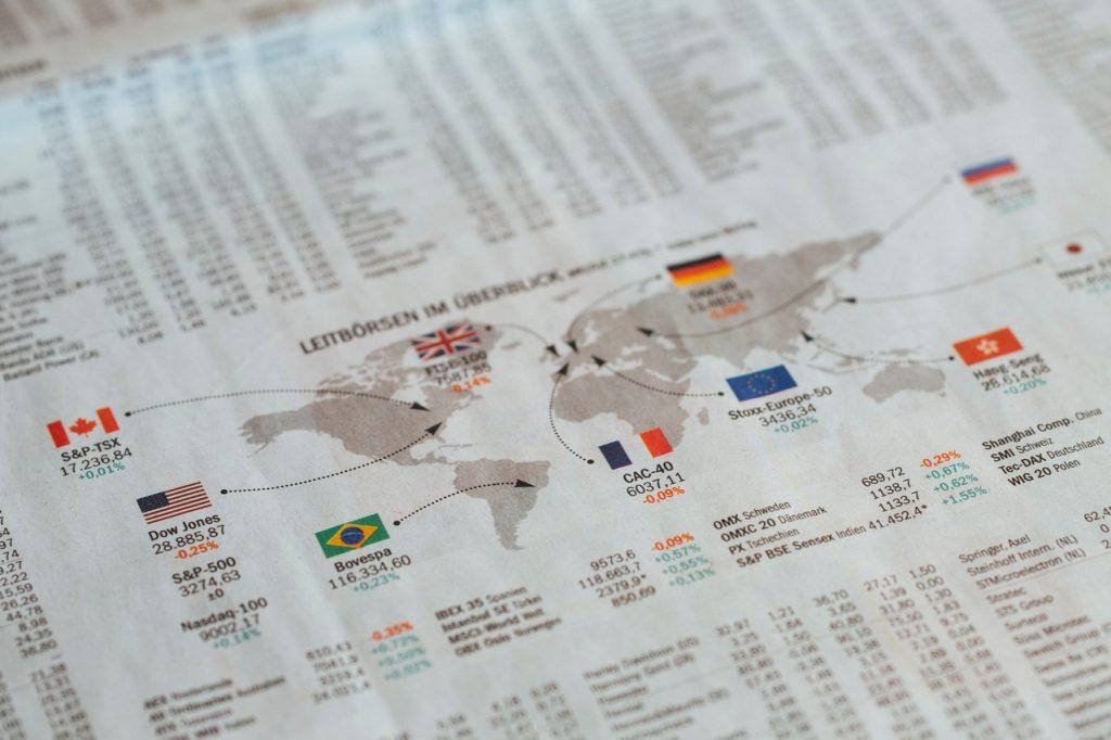 Cómo generar ingresos viajando